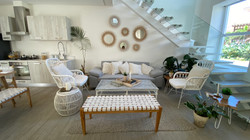 AERIN LIVING ROOM (2)
