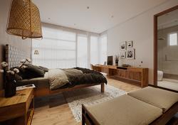 Victor Consunji Development Corporation - M Residences Kiara