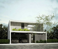 SAGE HOUSE by Acasa Southern Plains VCDC