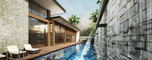POOL AREA VIEW NEW D.jpg