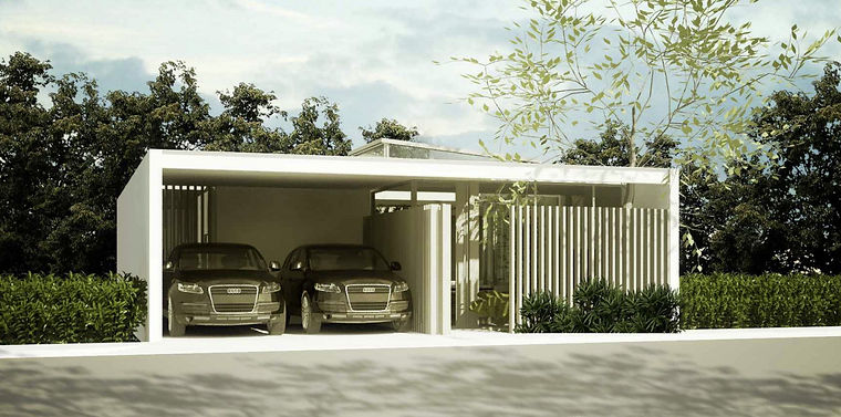 IVY HOUSE by Acasa Southern Plains VCDC