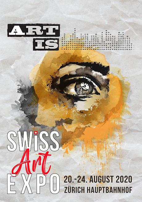 SwissArtExpo.jpg