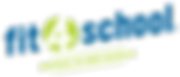 Fit4school_Logo_Erfolg-in-der-Schule-mit