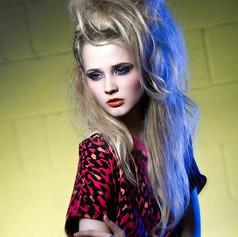 Fashion by Carla