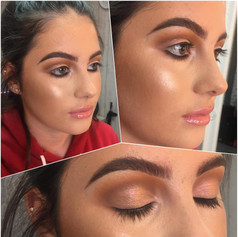 Beauty by Georgia
