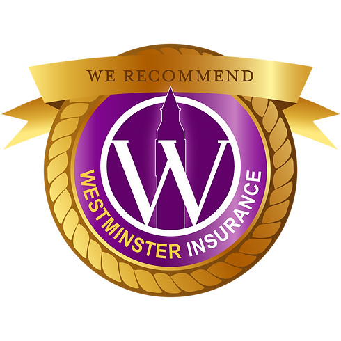 WI Badge-05.png