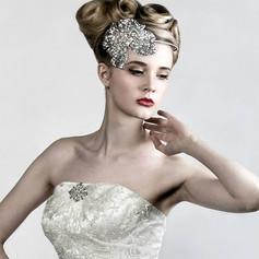 Bridal by Carla