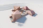 01_02_Interactive LightMix.png