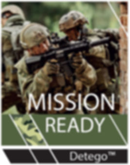 Military Solutions