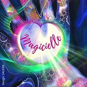 Logo Magicielle officiel.png