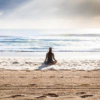 Méditation 1.png
