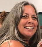 Kelly Sienicki - photo - 20181216.jpeg