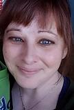 Kelly Limberg - photo - 20200213.png