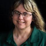 Julie Sluss - 20190710.jpg