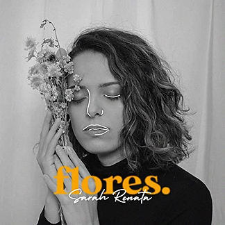 Flores_EP cover.jpg