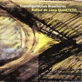transfiguracoes-brasileiras-17.jpg