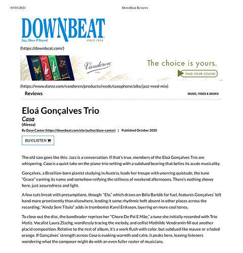 Review Downbeat.jpg