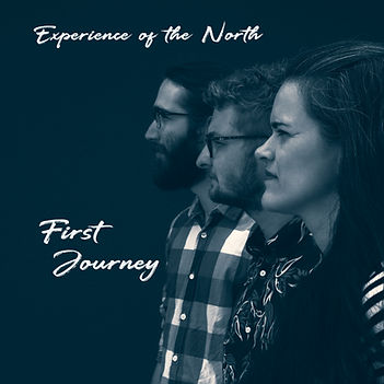 Experience of the North. First Journey