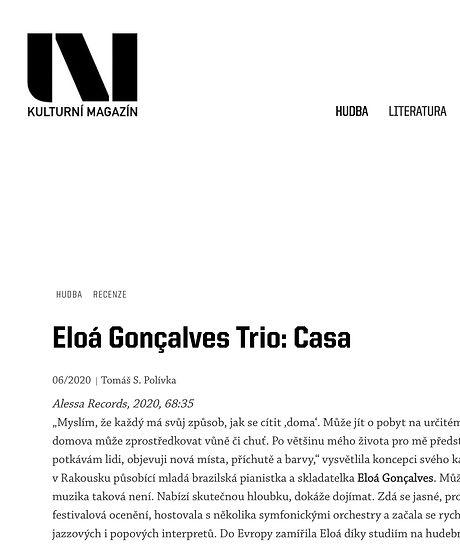 Review Kulturní Magazín.jpg