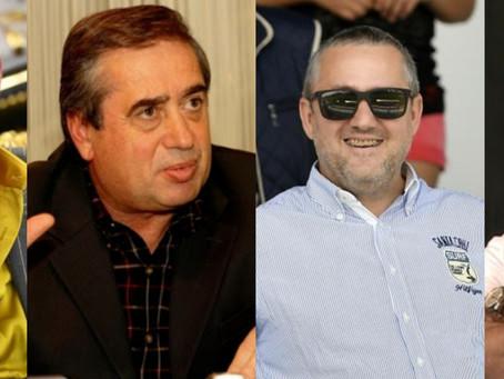 Liga 1 | Patronii-creditori,au de luat 50 de milioane de euro | Cupa MIHAI IVĂNCESCU