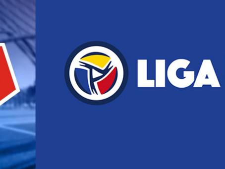 Liga 3 | Rezultate,clasamente și echipele promovate | Cupa MIHAI IVĂNCESCU