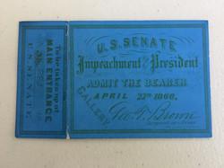 Impeachment_ticket