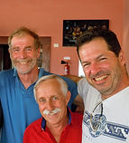 Trio_Cuba.JPG