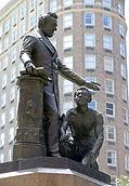 Lincoln slave statue 2_edited_edited.jpg