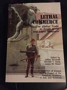 Lethal_Commerce.JPG