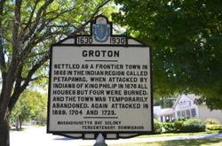 Groton-Sign-300x199-300x199
