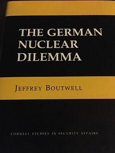 German_Nuclear_Dilemma.JPG
