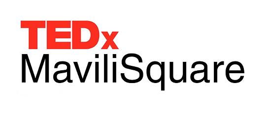 TedXMaviliSquare.png