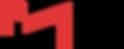 epirus logo_3x.png