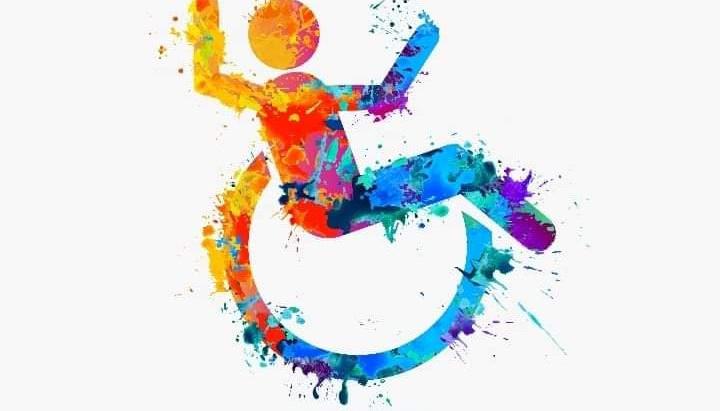 Epirus youth netalks:Η συνθήκη εγκλεισμού για τα ανάπηρα άτομα