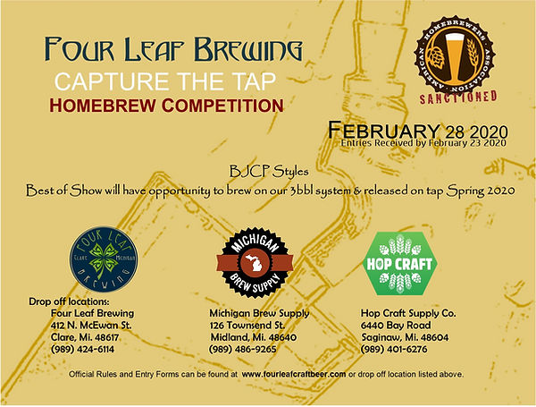 Home Brew Comp Poster 2020.jpg