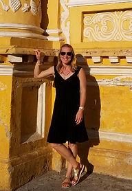 Emily Kapic Personal Travel Planner.jpeg