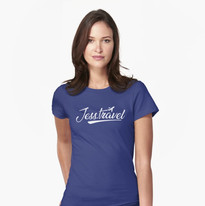 vacation trip planner-fitted-t-shirt.jpg