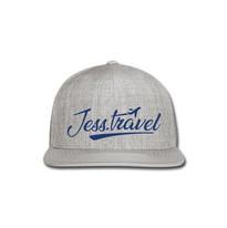 mens snapback hat grey.jpg