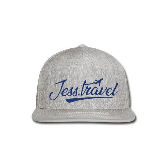 mens snapback hat grey.jpg