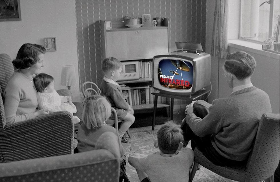 1950s-fam-1.jpg