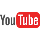 Youtube-logo-full-color_edited.png
