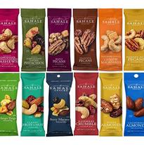 Sehale Flavored Nuts.png