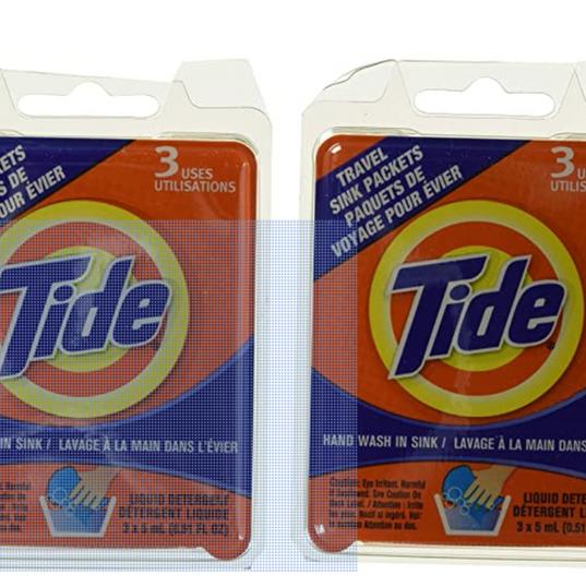 Tide Sink Laundry detergent.png
