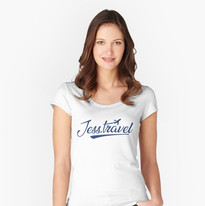 work-48510644-fitted-scoop-t-shirt.jpg