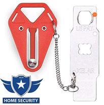 Portable Door Lock.png