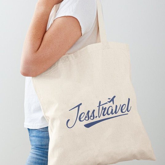 best host agency-cotton-tote-bag.jpg