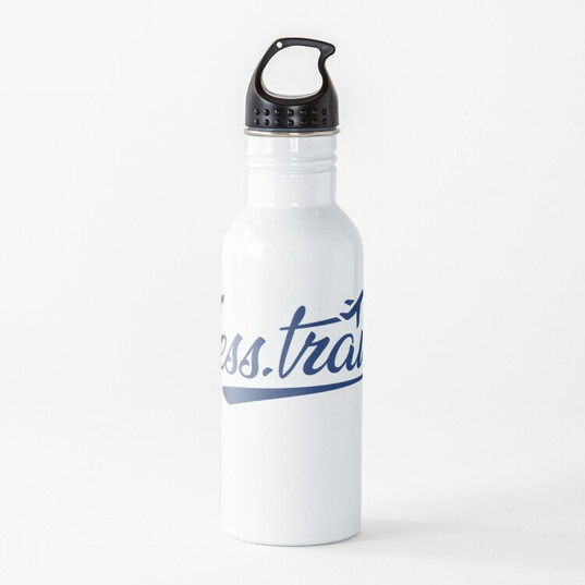 vacation travel planner-water-bottle.jpg
