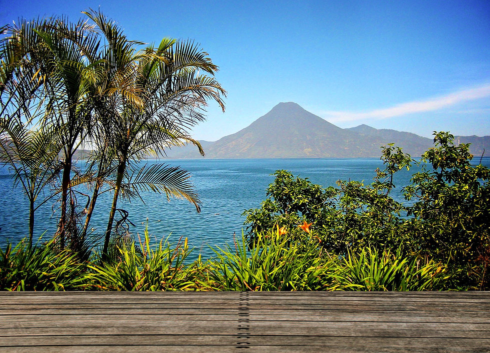 Lake Atitlan Take5Travel.jpg
