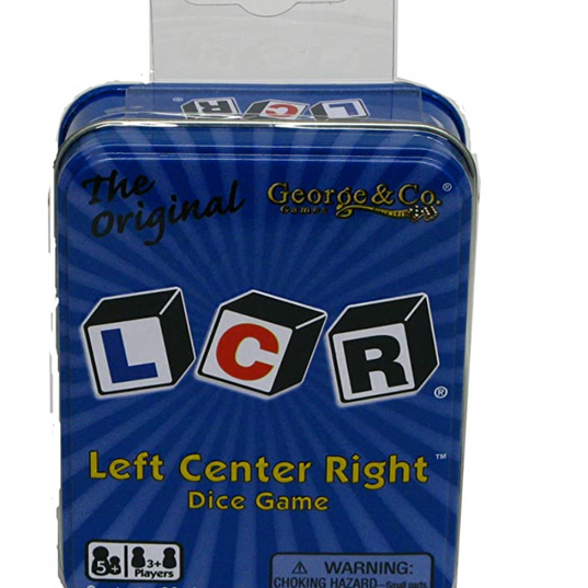 Left Center Right Dice Game.png