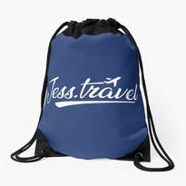 free travel host agency-drawstring-bag.jpg
